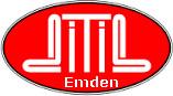 Ditib-Emden.de